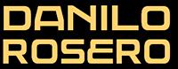 Danilo Rosero
